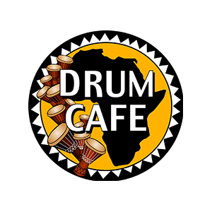 Facilitates Transformative, Interactive Experiences Using Rhythm And Drums. Drum Cafe Is A World Leader In Interactive Team Development And Diversity Training.