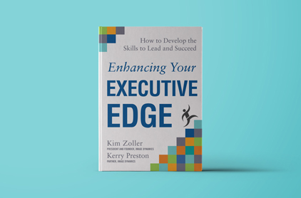 A Harvard University Guide To Executive >> Books By Id360